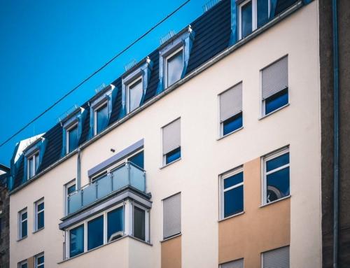 Tannenstraße