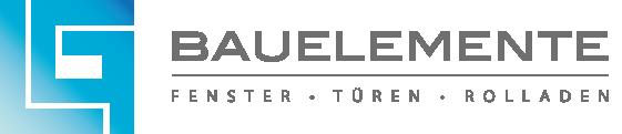 LG Bauelemente – Fenster, Türen, Rolladen – Sanierung – Nürnberg Logo